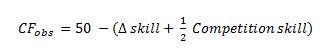 QoC formula2