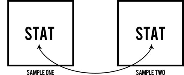 image_720-1
