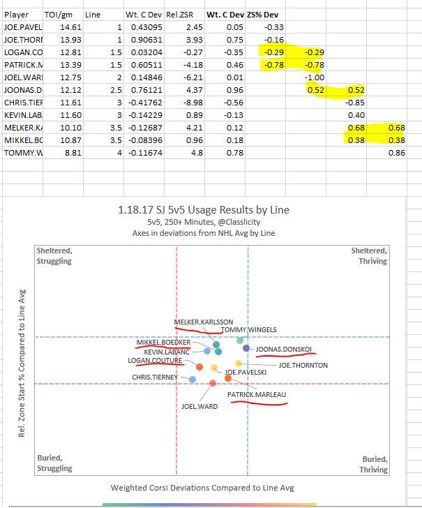 Excel - Opacity 2